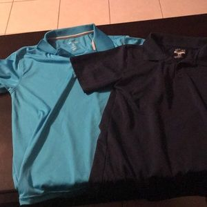 Other - School shirt bundle